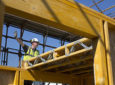 SME builders struggle with rising material prices