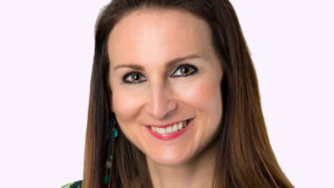 Victoria Anthony of Galliard Homes