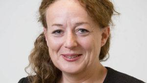 Catherine Riva of Rendall & Rittner