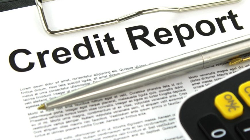 Rental payments to count towards credit score