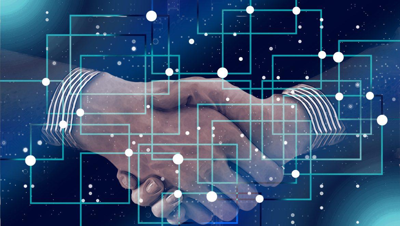 Proptech platform teams up with digital broker