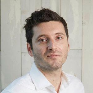 Housebuilding and me: Dinos Papadimitriou of NestEast