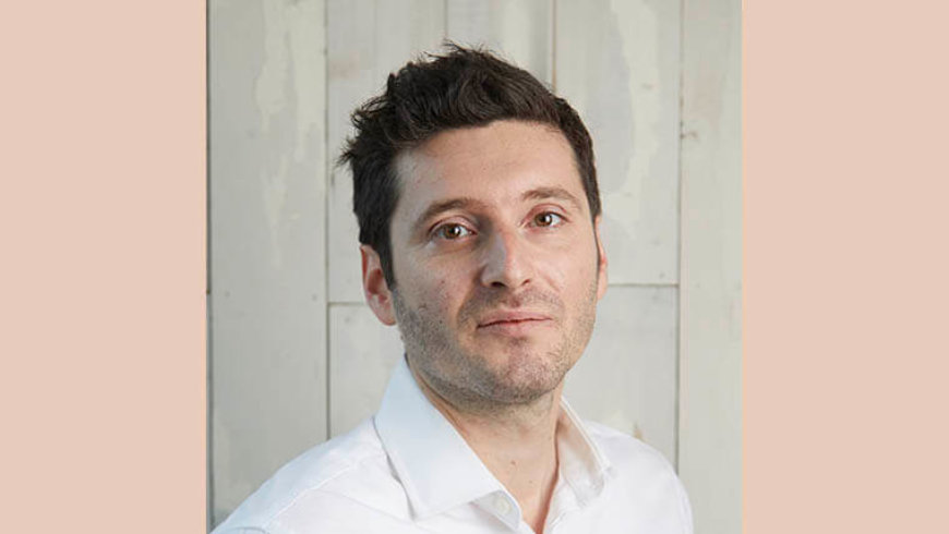 Housebuilding and me: Dinos Papadimitriou of NestEast