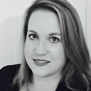 Career view: Stephanie Smith, portfolio operations director at Atlas Residential