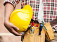 New app claims it can boost tradespeople's annual earnings by 6k