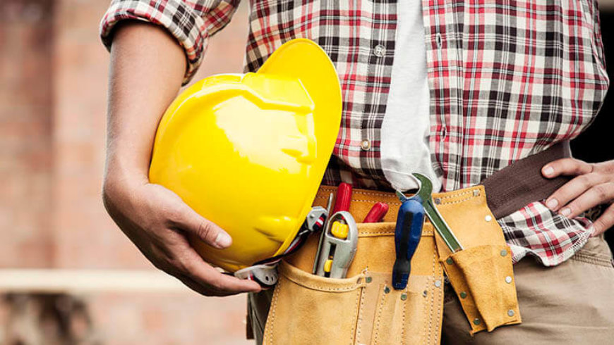 SME builders under threat as invoices are routinely paid late