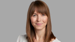 Mette Blackmore of Acorn Property Group