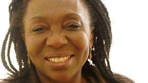 Janet Arthur of Network Homes