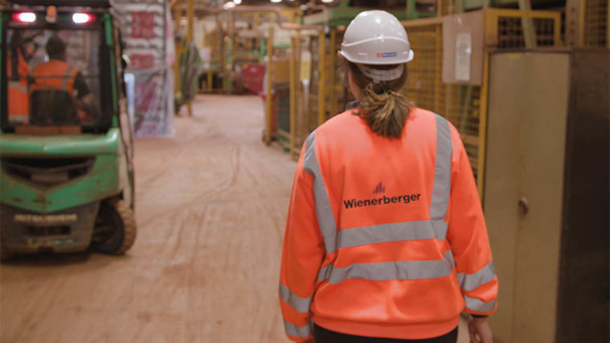 Three quarters of builders want more women in the industry