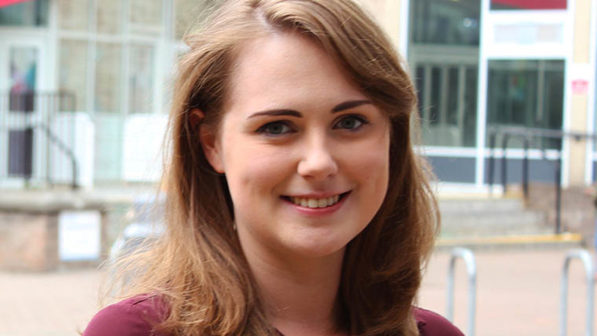 Postgraduate Melanie seeks industry BIM survey respondents