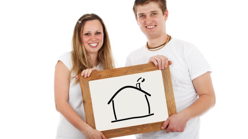 First Time Buyers pull away from the market in September
