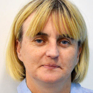 Housebuilding and me: Ann McGivern, Durkan