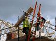 Private Housing RMI market to bounce back following Covid-19