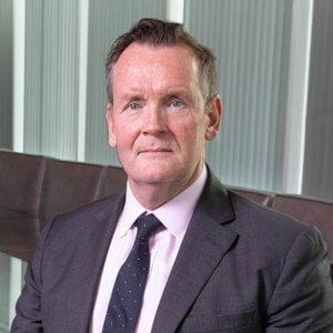 Career view: Jim Wood of Weston Homes