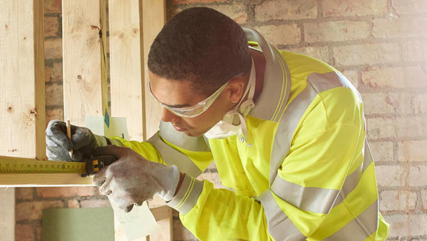 CITB to pay apprenticeship grants in advance