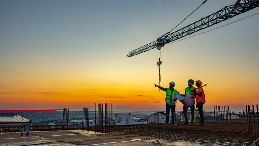 CITB promises to support construction sector and apprentices