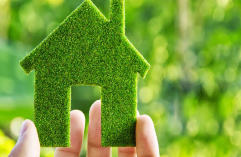 Octopus Real Estate and Homes England launch Greener Homes Alliance