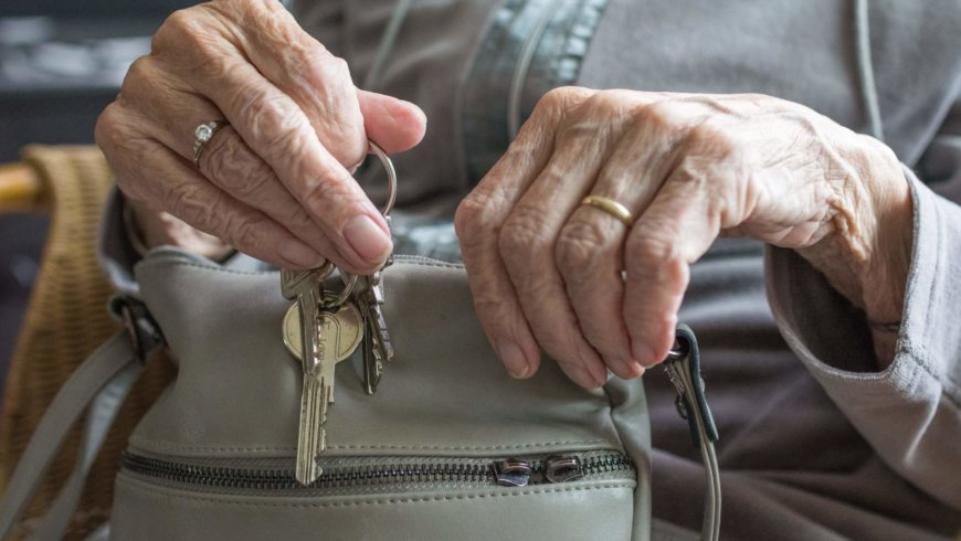 Later living rental options could ease shortage of retirement homes