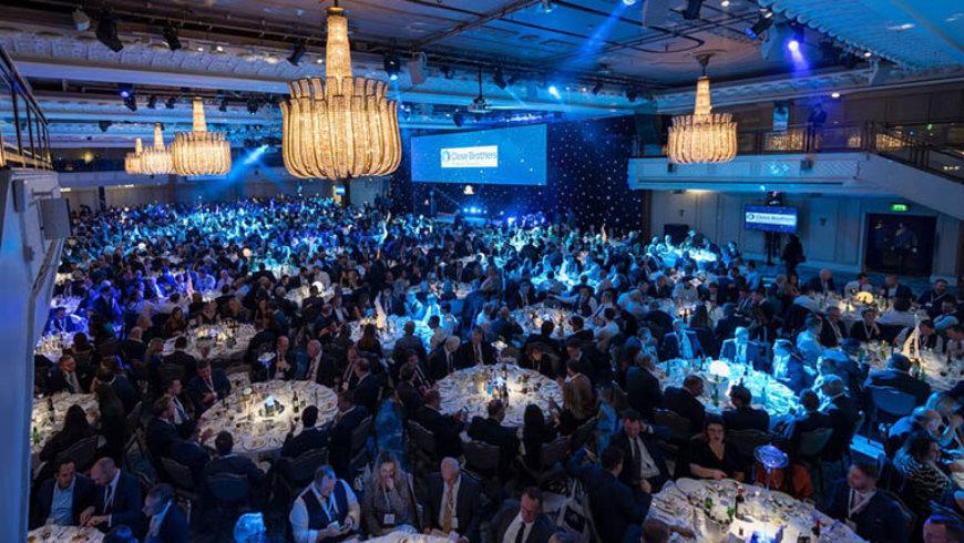 Success breeds success for WhatHouse? Award winners