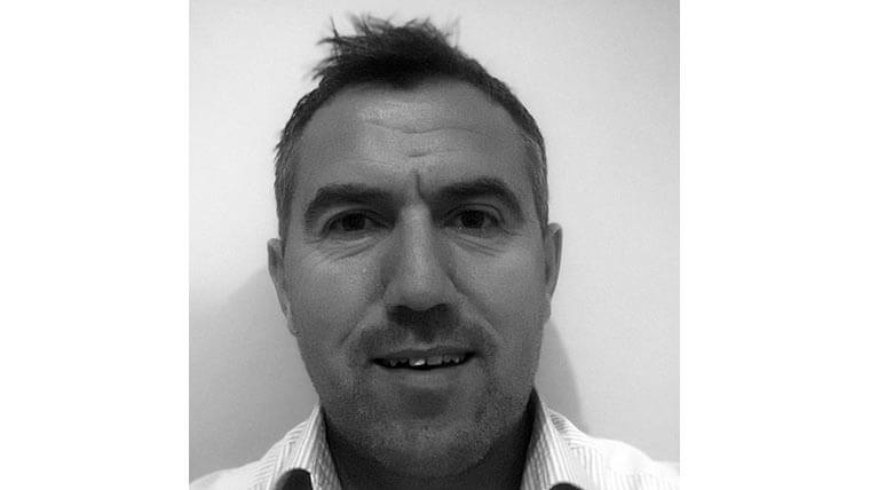 Career view: Chris Kiely, sales director, Prospect Generator