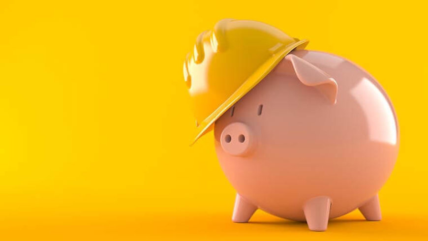 Analysis finds fall in construction salaries