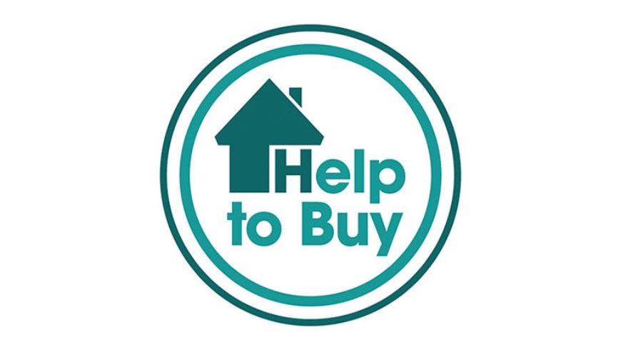 Over 300,000 homes sold with Help to Buy