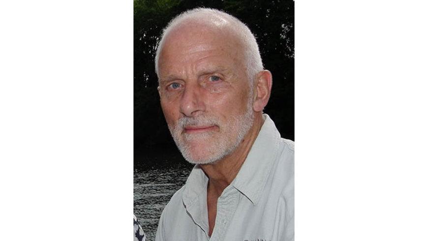 Career view: Martin Hemmings, Oakbridge Bespoke
