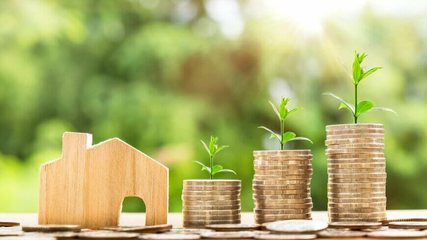 Fine & Country: Property market momentum continues
