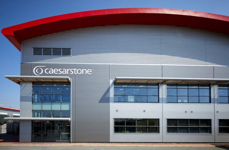 Caesarstone UK