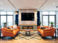 Grainger sets new leasing record with 95% occupancy in two months