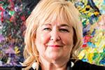 Linda Robinson, AHTO Group
